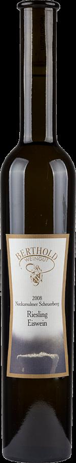 weingut-berthold-neckarsulmer-scheuerberg-riesling-eiswein-2008