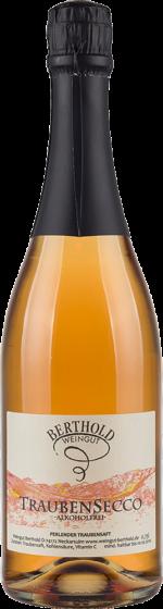 weingut-berthold-traubensecco-alkoholfrei